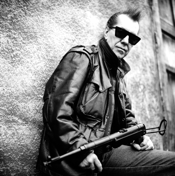 http://joedilworth.com/files/gimgs/5_linkwray600px.jpg