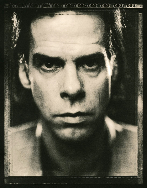 http://joedilworth.com/files/gimgs/5_nick-cave-54001-copy.jpg